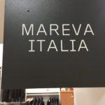 Mareva-54